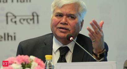 Trai will act as a catalyst to wider 5G adoption in India: RS Sharma
