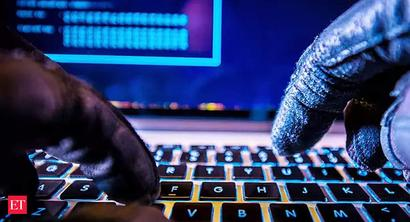 India facing more cyber attacks from China and Pakistan since nationwide lockdown