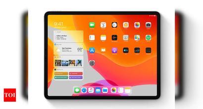 Google may launch iPadOS rival soon