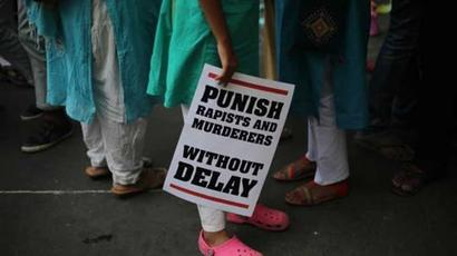 3 arrested in Mumbai suburb Mankhurd for kidnapping, raping minor