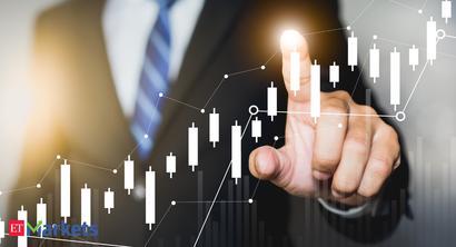 Stocks in the news: Bharat Forge, Prestige Estates, Titan, Eveready, BEL, Cipla, BoB and Divi's Lab