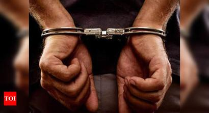 Change in law to try minors as adults for 'heinous' crimes?