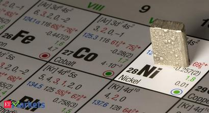 Commodity outlook: Nickel rallies; here's how others may fare