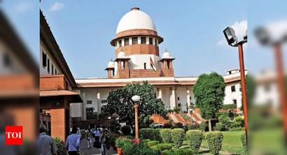 SC notice to Centre, Kerala, others on plea to ban use of explosives to ward off wild animals