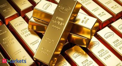 Real rates reversal hitting big trades including gold and Nasdaq