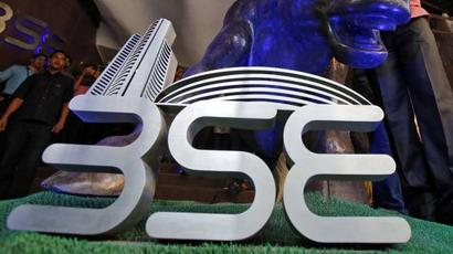 BSE gets Sebi clearance to launch commodity derivatives segment