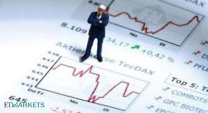 Govt bonds rebound, call rates turn higher