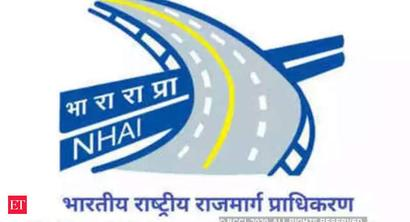 NHAI settles NH-21 project with IL&FS for Rs 672 crore