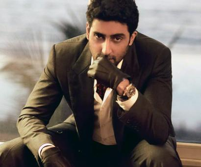 When will Abhishek be discharged, here are the details!
