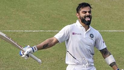 ICC Test Rankings: Virat Kohli retains top spot, Marnus Labuschagne and Babar Azam...
