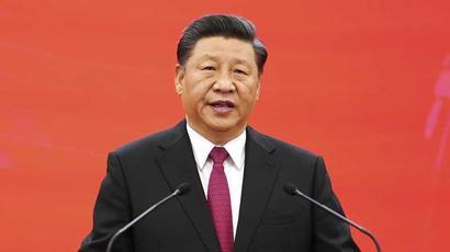 France halts ratification of Hong Kong extradition treaty