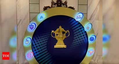 IPL 2020 'comparatively more secure', says BCCI's ACU head
