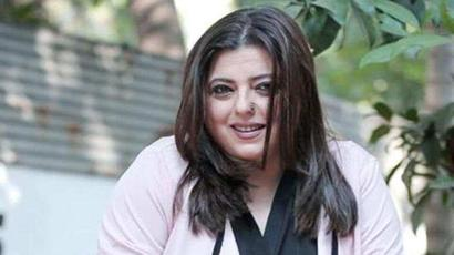 Delnaaz Irani: Female protagonists on TV are of different shapes and sizes these...
