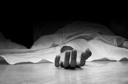 32-year-old woman strangled to death inside a guest house in Rajasthan: Police