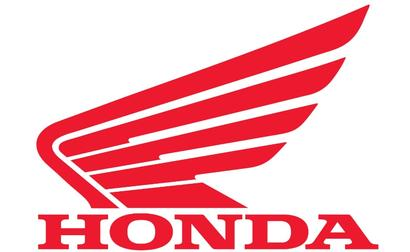 HMSI Contributes Highest To Honda's Global Production