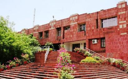 'No Fine, No Revised Fee' For Registration: JNU Notifies After Court's Intervention