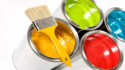 Asian Paints share price down 2% ahead of June quarter numbers
