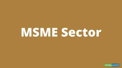 India#39;s liquidity-starved MSME sector to get $750 million World Bank funding