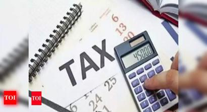 Economic recovery underway as tax mop-up picks up