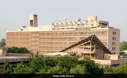 'Office Of Career Services': IIT Delhi Rebrands Its Training And Placement Unit