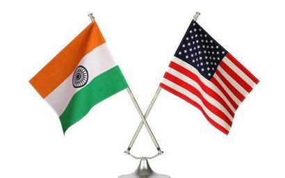 Forging a new India-U.S. modus vivendi