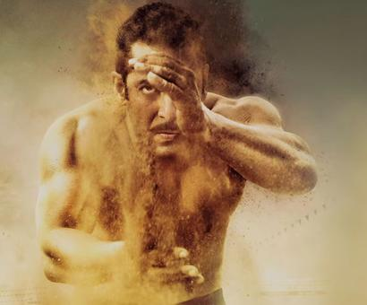 Why Sultan is trending on Twitter today?