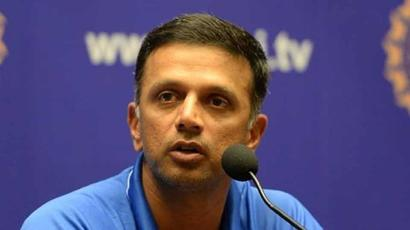 Rahul Dravid feels Indian cricket will start feeling the impact of Covid-19 in ...